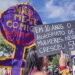 Bloco 'Não Mexe Comigo que Eu Não Ando Só' faz segunda saída nas ruas no sábado (21)