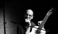 Instrumentista Pedro Tagliani fará a abertura do show de Diana Krall em POA