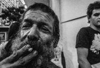 Oficina de Fotografia de Rua acontece na Casa de Cultura Mario Quintana