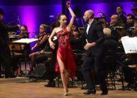 Ospa apresenta concerto em homenagem aos 50 anos do Conselho Estadual de Cultura