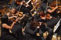 Escola de Música da Ospa promove recital na CCMQ na segunda (21)