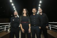 Grupo Alma Lusitana tem apresentação no Cine Branco na sexta (01)