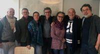 Casa de Cinema promove leitura de texto inédito de Jorge Furtado hoje (29)