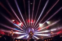 Ummagumma The Brazilian Pink Floyd volta a Porto Alegre dia 9 de junho