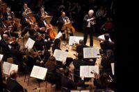 Ospa destaca obras de Schumann e Strauss em concerto na sua Casa da Música