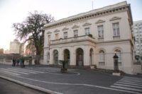 Instituições culturais do Governo do RS suspendem atividades por conta do coronavírus
