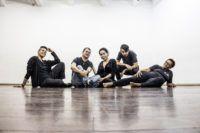Oficina de montagem teatral na Casa de Cultura Mario Quintana tem inscrições abertas até 7 de agosto