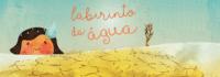 Espetáculo infantojuvenil 'Labirinto da Água' realiza temporada de estréia em setembro e outubro