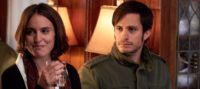 Guia21 Recomenda o filme  'Estás Me Matando Susana', a 8ª edição da JAZZ WEEK e a edição especial do Brick dos Desapegos