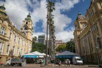 Guia21 Recomenda o filme 'Bohemian Rhapsody', a 64ª Feira do Livro de Porto Alegre e o projeto 'Novembro das Artes'