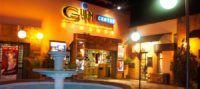Guion Cinemas: confira a programação da semana