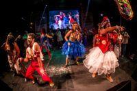 UFRGS promove primeira edição do Dia da Cultura neste sábado (24)