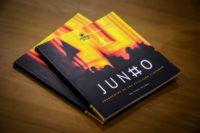 Livro 'Junho, Fragmentos de uma revolução flashmob' tem lançamento dia 4