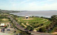 Natal da Cidadania terá atividades gratuitas no Anfiteatro Pôr do Sol dia 16