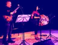 Lançamento da 'Cavalo Louco – Revista de Teatro e Performance cênico-musical' acontece dia 12