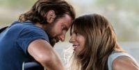 20º CinePsiquiatria exibe o filme 'Nasce uma Estrela'