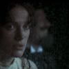 Guia21 Recomenda o filme 'Colette', a Mostra Gema e a OPEN_Feira de Design