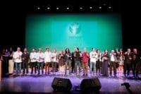 Prêmio Açorianos de Música recebe inscrições a partir do dia 26