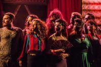 Guia21 Recomenda o filme 'Roma', o Slam das Minas e o Porto Verão Alegre 2019