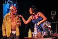Porto Verão Alegre: confira a programação do primeiro final de semana do evento