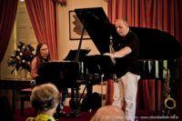 Sábado (12) tem MPB, clássicos do jazz e latino-americanos no Café Fon Fon