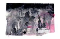 Calafia Art Store apresenta exposição 'O Auge e o Abismo', o retorno de Augusto Lima aos temas urbanos