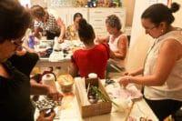 Confira os cursos do Atelier Livre Xico Stockinger 2019