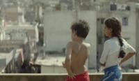 Guia21 Recomenda o filme 'Cafarnaum', o Carnaval das Batucas e o Porto Verão Alegre 2019