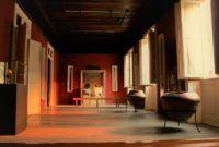 Museu Julio de Castilhos completa 116 anos com recital de piano e visita noturna