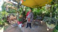 Tashi Delek Losar – O Ano Novo Tibetano