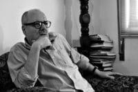 Festival Rastros do Verão homenageia João Gilberto Noll e mobiliza escritores, leitores e público em geral com atividades diversas