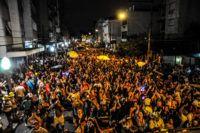 Carnaval de Rua Comunitário começa nesse domingo