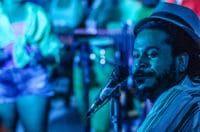 Fundação Iberê promove conversa sobre o carnaval de Porto Alegre