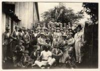 Museu Joaquim Felizardo abre a mostra Deus Momo vem aí