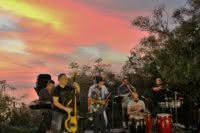 Espaço 373 comemora dois anos no sábado, 16, com o jazz latino de Tonda Y Combo