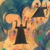 Biblioteca Lucília Minssen realiza o 1° Colóquio de Contadores de Histórias na quarta-feira, 20