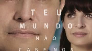 Confira a programação da Cinemateca Paulo Amorim para a semana