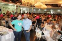 Porto Alegre recebe curso de artesanato gratuito nos dias 3 e 4 de abril