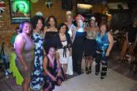 Cantoras e compositoras de samba se apresentam na Casa de Cultura nesta quinta, 18