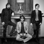 Ocidente Acústico apresenta GROSS Trio nesta quinta, 25