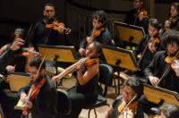 Escola de Música da Ospa abre vagas para 107 novos estudantes