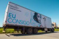 Projeto Conexão Cultural leva cinema e teatro para a Redenção até sexta-feira, dia 10
