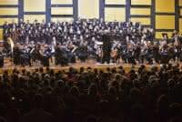 Ospa tem participação de seu Coro Sinfônico em concerto neste sábado, dia 18