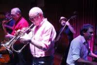 Quarta Jazz recebe João Maldonado Quinteto nesta quarta, 29, no 373