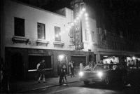 'De Stonewall ao Nuances: 50 anos de Ação' é atração no Memorial do RS