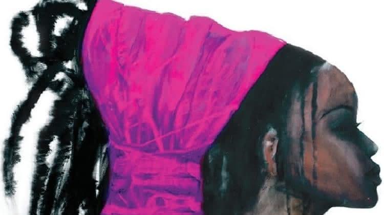 Inscrições abertas para a 1ª Bienal Black Brazil Art