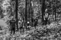 O Inimigo lança álbum 'Contrariedade' no Ocidente, dia 14 de outubro