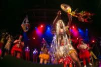 Festival Morrostock celebra feriado com mais de 40 bandas no line-up