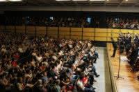 OSPA apresenta último concerto em Porto Alegre da Temporada 2019