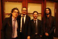 Jazz Gig comemora 15 anos com show no London Pub